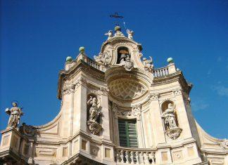 Cosa vedere a Catania 2