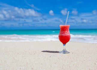 Organizzare vacanza al mare