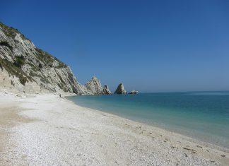 Vacanze al mare nelle Marche