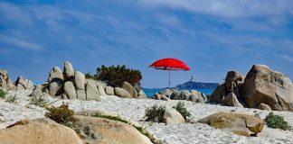 Le-migliori-spiagge-italiane-con-bandiera-blu-2018