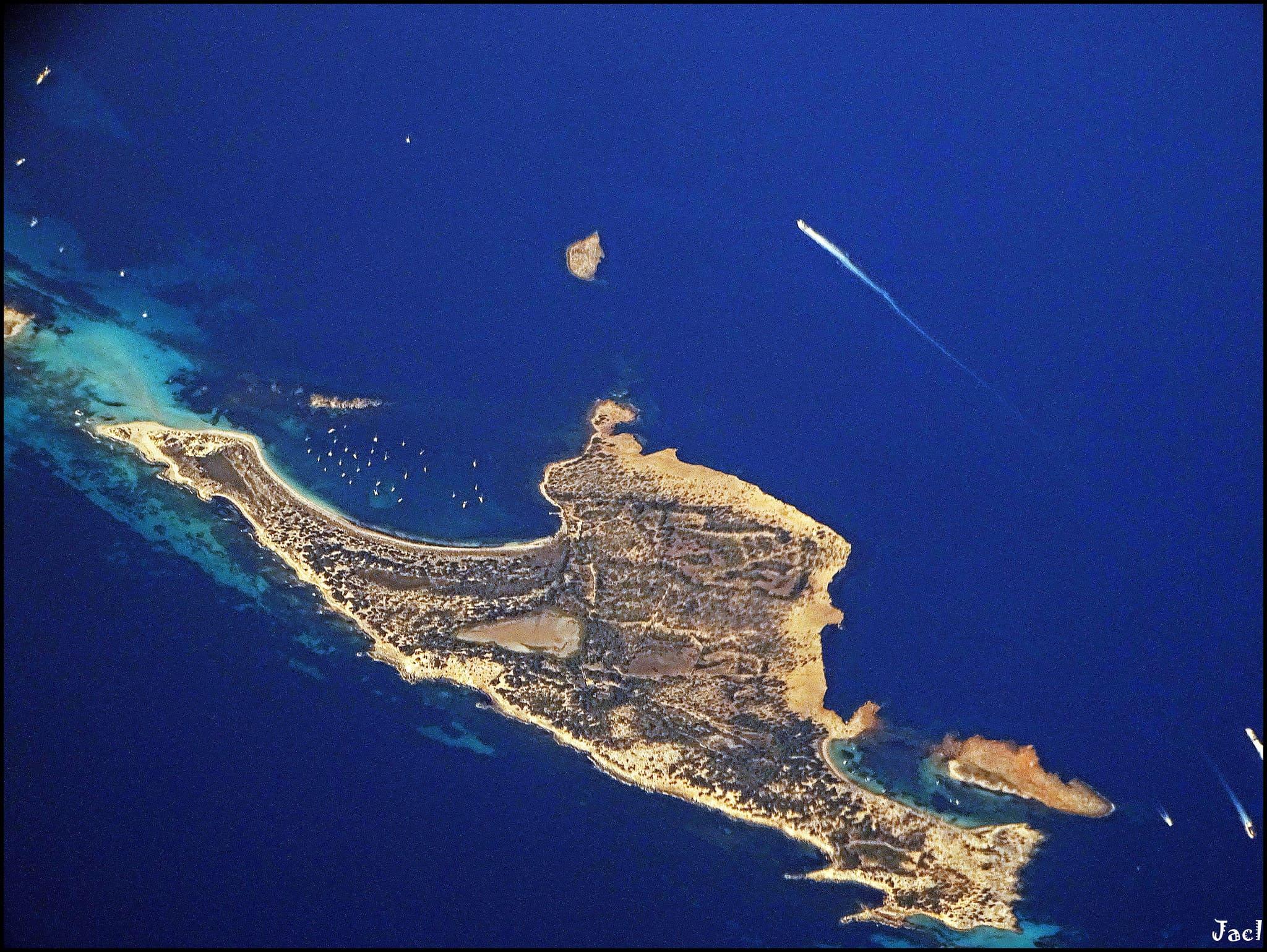Relax e mare nelle isole della Spagna