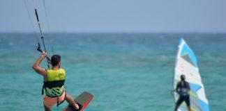 Alla scoperta della perla delle Canarie le spiagge di Fuerteventura