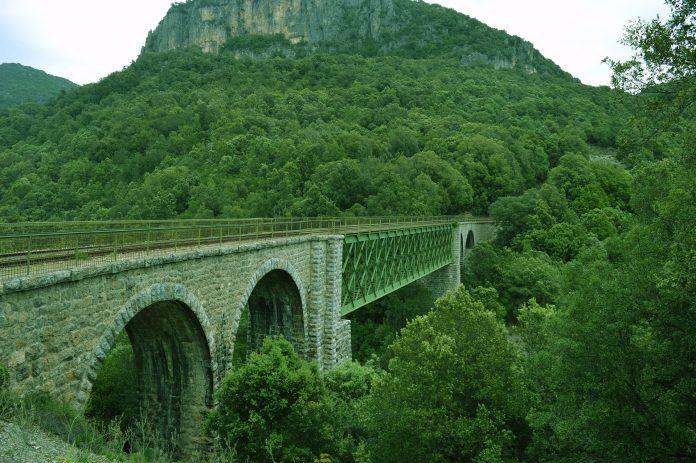 Vacanze in Sardegna Scopri cosa vedere in Ogliastra