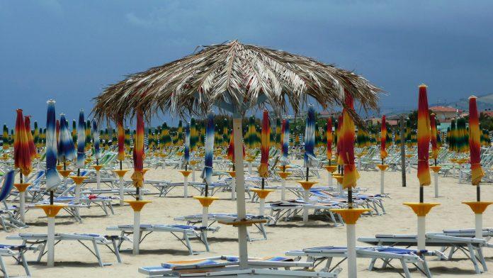 Vivere il mare con una vacanza in un Hotel in Abruzzo