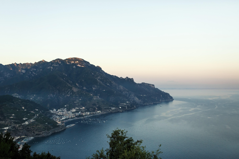meraviglie di Napoli