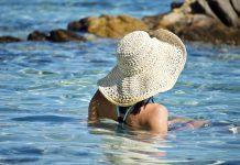 vacanze mare last minute