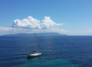 Vacanze mare last minute guida al centro