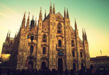 Guida turistica di Milano