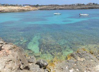 Vacanze a Lampedusa